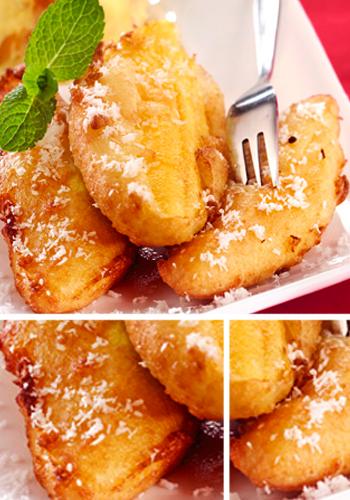dessert-ananas